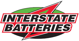 Interstate Battery